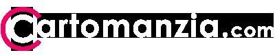 Cartomanzia.com